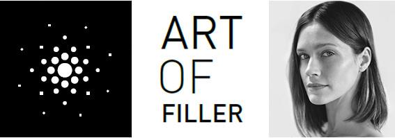 Logo Newsletter | Fillmed