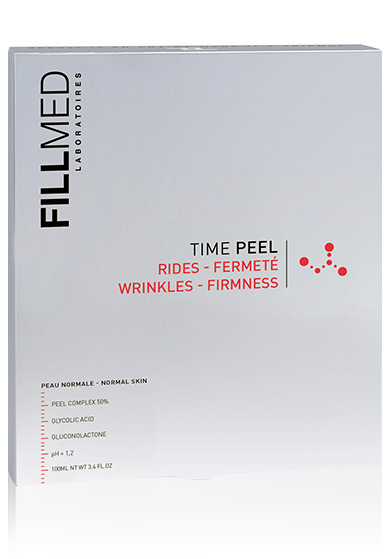 01-time-peel-peeling-range