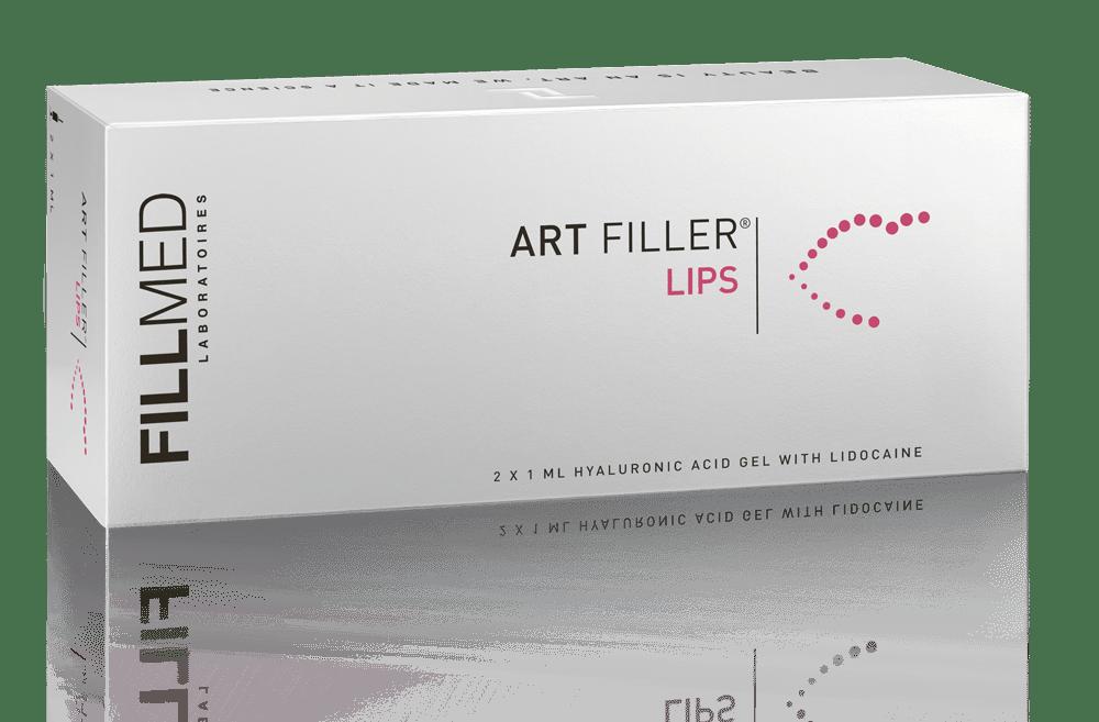 AF_LIPS_HOR_FILLMED-BLANC