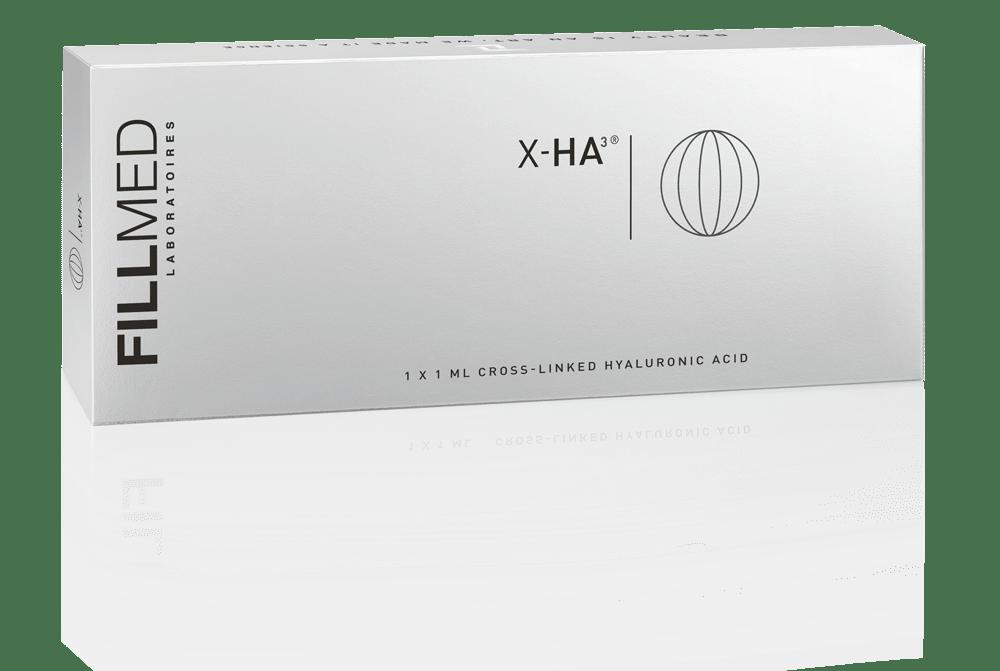 X-HA3_HOR_BLANC_1018-min.png