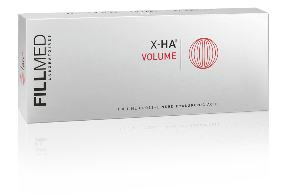 X-HAVOLUME_HOR_BLANC_1018-min.png