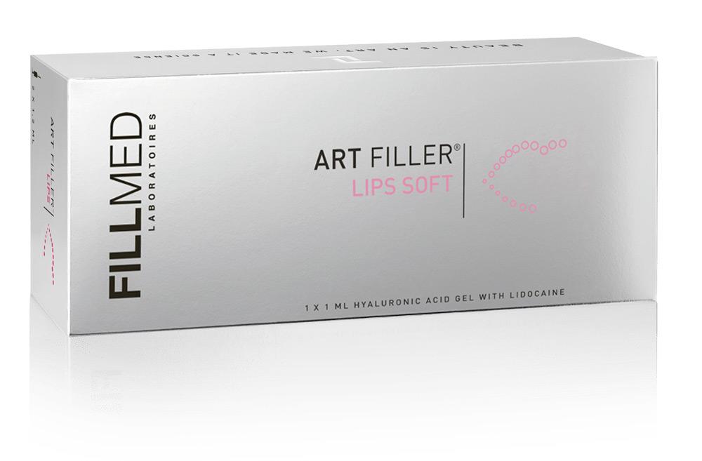 art-filler-lips-soft-fillmed